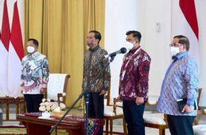 presiden-jokowi-minta-perdagangan-antar-daerah-dan-pulau-diperkuat-hbt