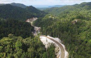 Wapres Berharap Dukungan Dari Tokoh Masyarakat Papua Untuk Pembangunan Papua